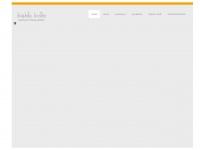 inside-india.com
