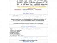 Iete.org