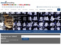 daxueconsulting.com