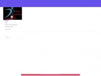 styling-cosmetics.com