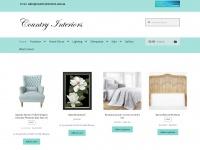 countryinteriors.com.au