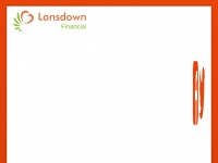 lansdownfinancial.co.uk