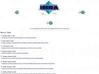 Imra.org.il
