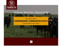 ranchtv.org