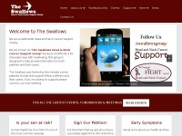 theswallows.org.uk