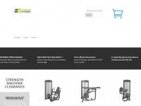Fitnesssystems.co.uk