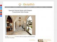 idesignarch.com