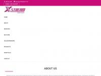 xstreamgroup.co.uk