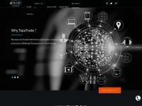 tap2trade.com