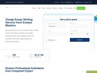 essaysmasters.com