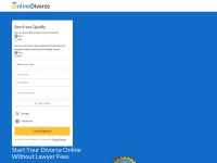 onlinedivorce.com