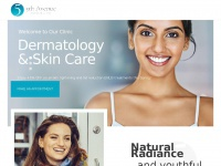 5thavenueclinic.co.uk