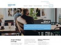 medicare-oregon.com
