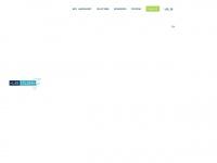 labfolder.com