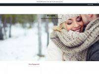pocatellojeweler.com