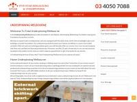 totalunderpinning.com.au