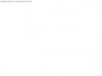 thewellshousebnb.com