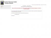 Cdg-chesterbranch.org.uk