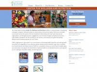 centerforwellnessandnutrition.org
