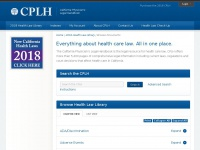 cplh.org