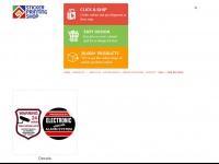 stickerprintingshop.com