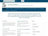 lawaccess.org