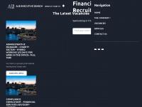 Ajbfinancialrecruitment.co.uk