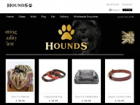 hounds.co.uk