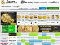 comparegoldprices.com