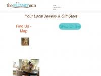 thesilversun.com