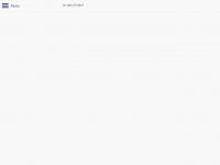 redcarpetsleicester.co.uk