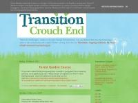 Transitioncrouchend.org.uk