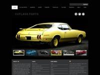 oldsmobilecutlassparts.com