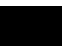 metersmusic.com