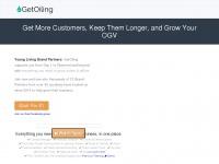 getoiling.com