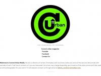 ronalpha.com