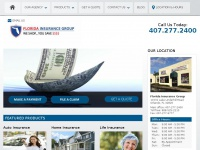 floridainsurance.com