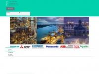 eusens.com