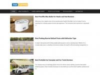 thetoppro.com
