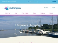 visitsouthampton.ca