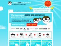cheapcarinsurance.co.uk
