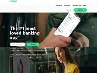 chime.com