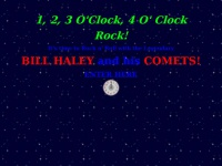 billhaley.co.uk