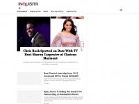 inquisitr.com