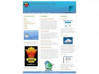 technatron.com