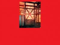 acoustic-concerts.de