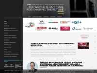 istma.org