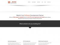 matridtech.net