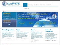 edisphere.com