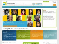 futureworks.co.in